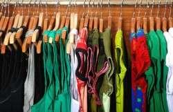 drabužiai internetu