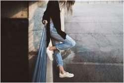 Klasikiniai batai moterims – kiekvienai dienai