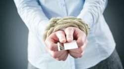 Kaip išieškoti skolą iš fizinio asmens?