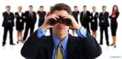 Kodėl verta patikėti darbuotojų paiešką profesionalams?