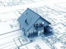 Kodėl pastatams būtina hidroizoliacija?